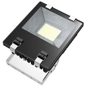 Fari flood light interno/esterno